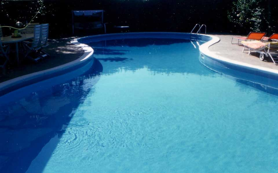 Freeline   Freeline piscine - realizzazione piscine e ...